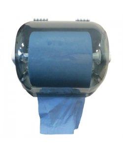 Jantex plastic muurdispenser