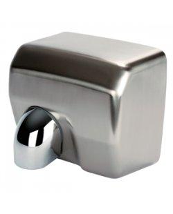 RVS Jantex automatische handdroger