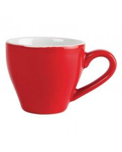 Olympia espressokop, diverse kleuren