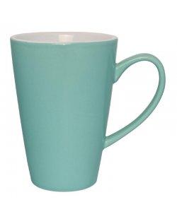 Latte beker, diverse kleuren