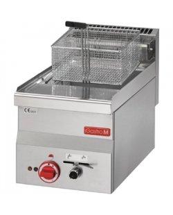 GastroM Friteuse Elektrisch 10 liter 600 lijn