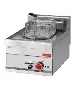 GastroM Friteuse Elektrisch 10 liter