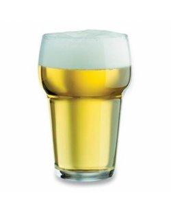 Bierglazen 24 stuks