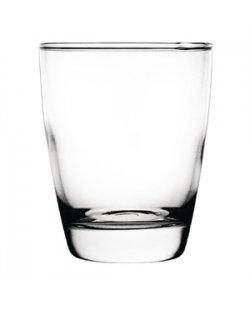 Olympia conisch glas