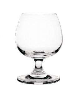 Olympia kristal cognac glas