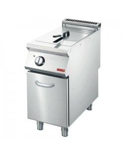 Gastro-M elektrische friteuse 700 lijn