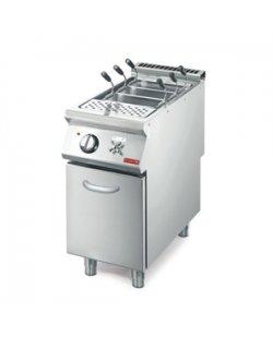 Gastro-M elektrische pastakoker 700 lijn