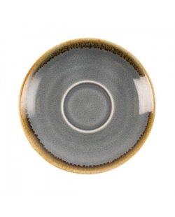 Olympia cappuccinoschotels, 6 stuks