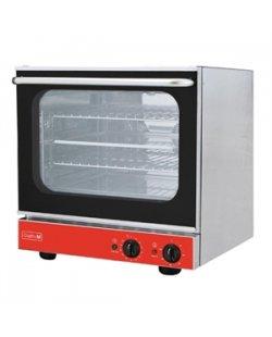 GastroM convectie oven 4xGN2/3