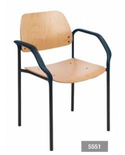 Grace stoel