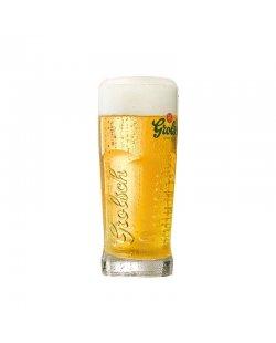 Grolsch master glas 20cl