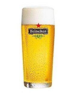 Heineken fluitje