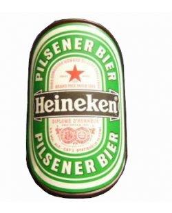 Heineken opener