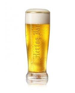 Hertog-Jan glas 20cl