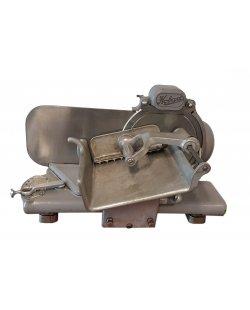 Occasion: Nostalgische Hobart snijmachine