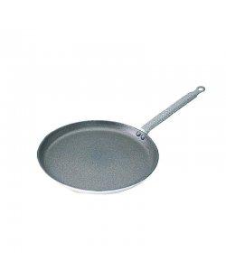 Bourgeat crepe pan