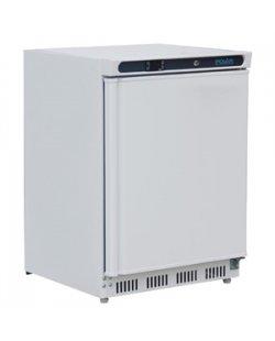 Polar koelkast 150L Wit