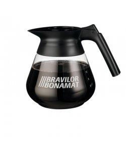 Bravilor Bonamat koffiemachines