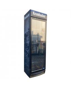 Krombacher koelkast 355L