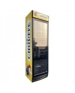 La Chouffe koelkast 355L