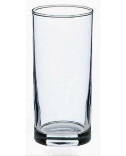 Te huur: Longdrinkglas 27cl, per 36