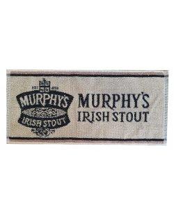 Bardoek Murphy's irish stout
