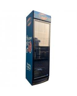 Nozem Oil koelkast 355L