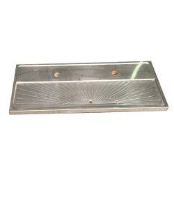Occasion - Tapblad 120x50 cm