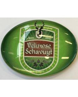Occasion- Ovale taplens Veluwse Schavuyt bol