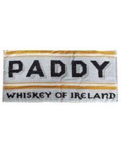 Bardoek Paddy 'Whiskey of ireland'