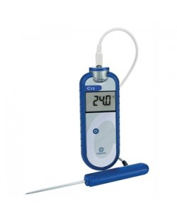 Comark C12 digitale thermometer