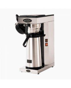 Koffiezetapparaat Thermos Queen