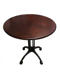 Huren - Ronde tafel
