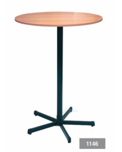 Rondo tafel