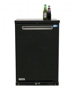 Serrco flessen-/ fustenkoeling 1 deurs