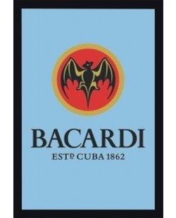 Bacardi spiegel 2