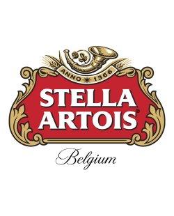 Stella Artois 20 liter fust