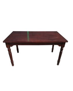Occasion - tafel 140x80x75