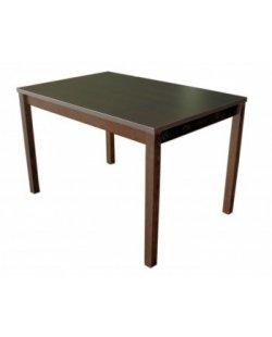 Cafetafel 70x70