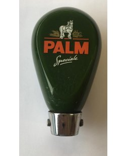 Occasion - Taphendel Palm