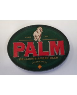 Occasion - Taplens palm 2