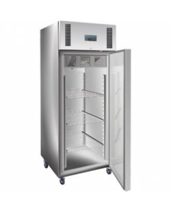 Polar koelkast 2/1 gn 650 liter