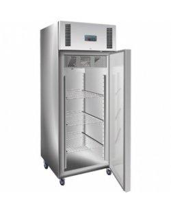 Polar koelkast 2/1 gn 650 liter U632