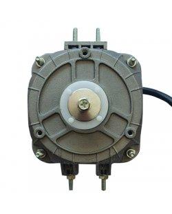 Ventilator motor 5 watt