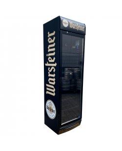 Warsteiner koelkast 355L