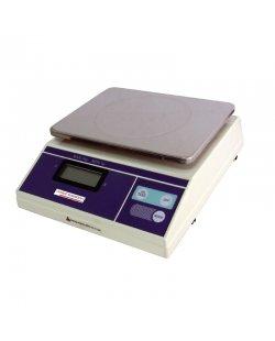 Digitale weegschaal 15kg