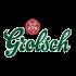 Grolsch 50 Liter