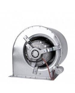 Afzuigmotor 900Rpm/min
