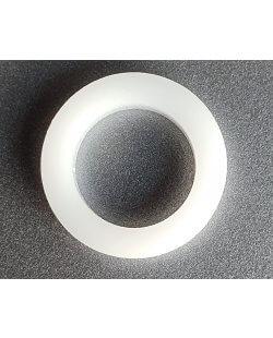 Ring nylon 18x12x3 mm