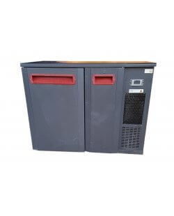 Occasion - Gamko 1.5 deurs fustenkoeler 2008